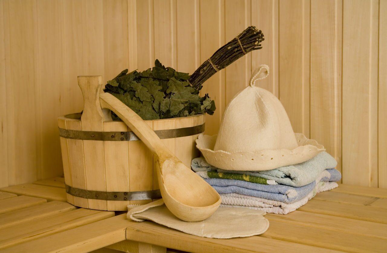 Солдатская баня бесплатно 15 фотография
