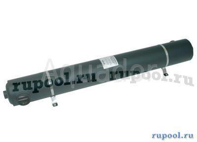 11368 теплообменник сталь 120 квт теплообменник для beretta excluzive