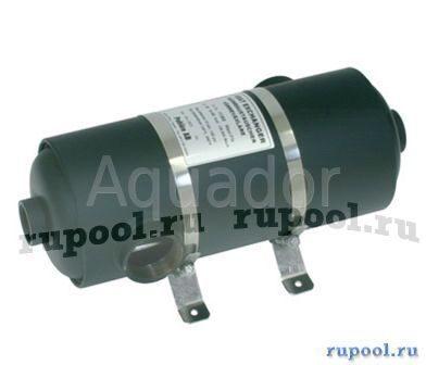 Теплообменник 40 квт maxi-flo тольятти теплообменное оборудование stefani dont speak текст